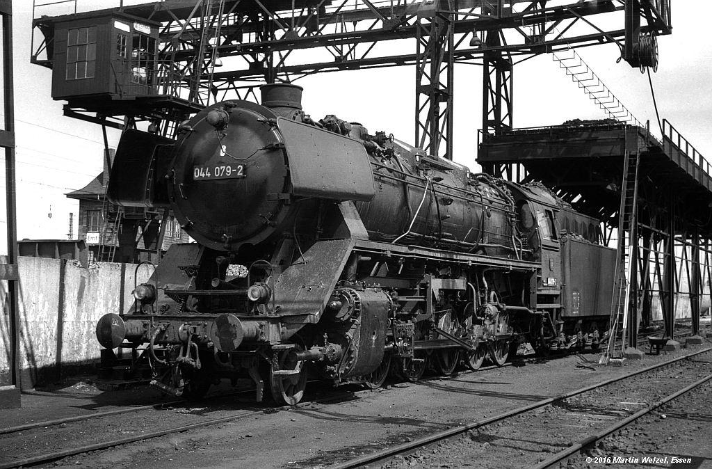 http://www.eisenbahnhobby.de/Koeln/SW21-9_044079_Koeln-Eifeltor_4-8-71_S.jpg