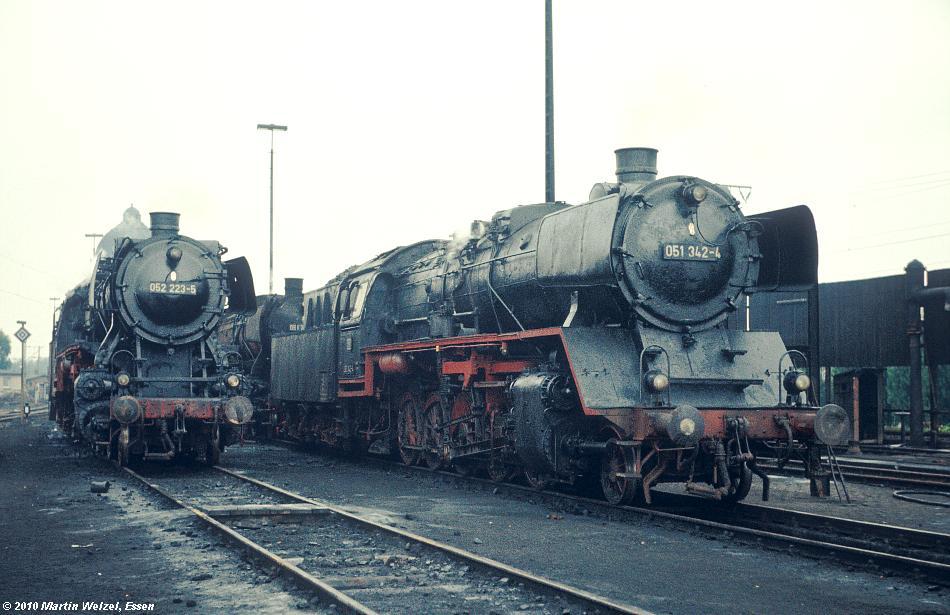 http://www.eisenbahnhobby.de/Lehrte/6-15_052223-051342_Lehrte_22-6-72_S.JPG