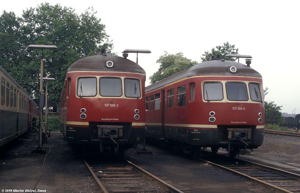 http://www.eisenbahnhobby.de/Limburg/158-38_517006_517005_Limburg_10-6-80_S.jpg