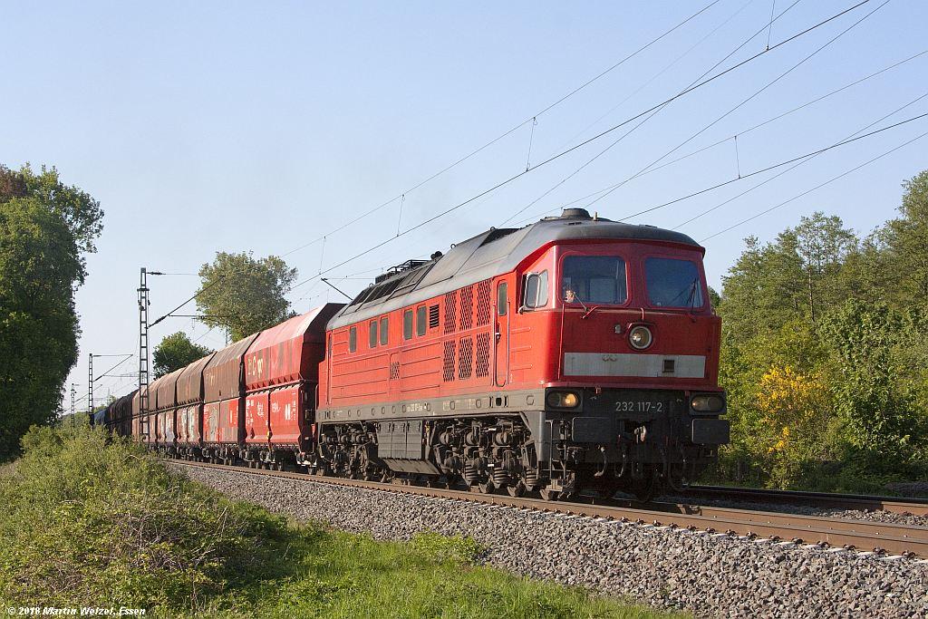 http://www.eisenbahnhobby.de/Lintorf/Z24697_232117_Lintorf-Nord_4-5-18.jpg