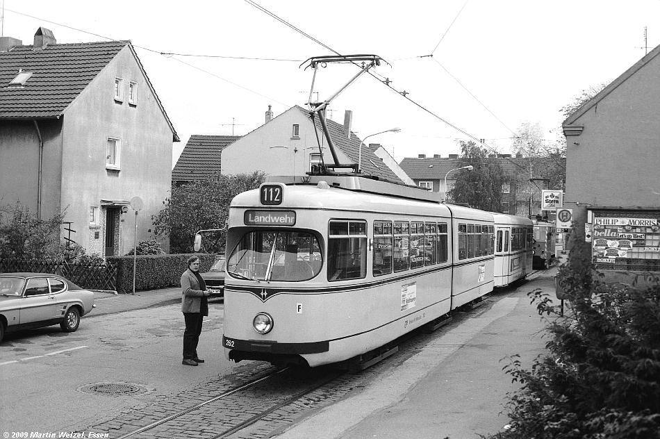 https://www.eisenbahnhobby.de/MH/SW1088-35_MH262-194_MH-Talstr_1-11-82_S.JPG