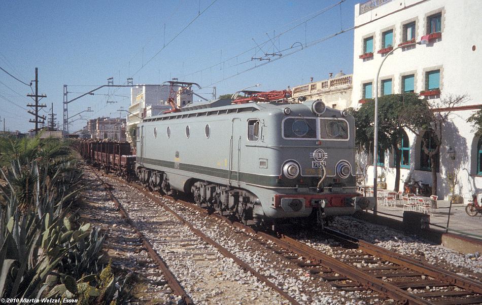 http://www.eisenbahnhobby.de/Malgrat/167-37_276053_Malgrat_20-10-80_S.JPG