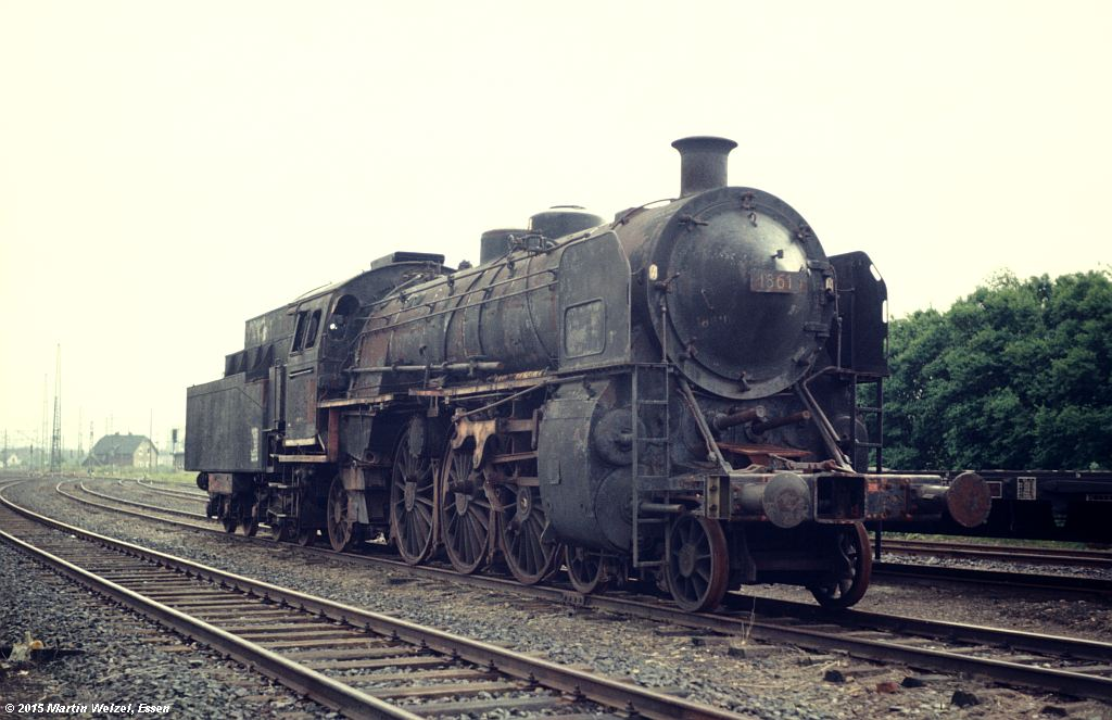 http://www.eisenbahnhobby.de/Minden/6-8_18610_Minden_22-6-72_S.jpg