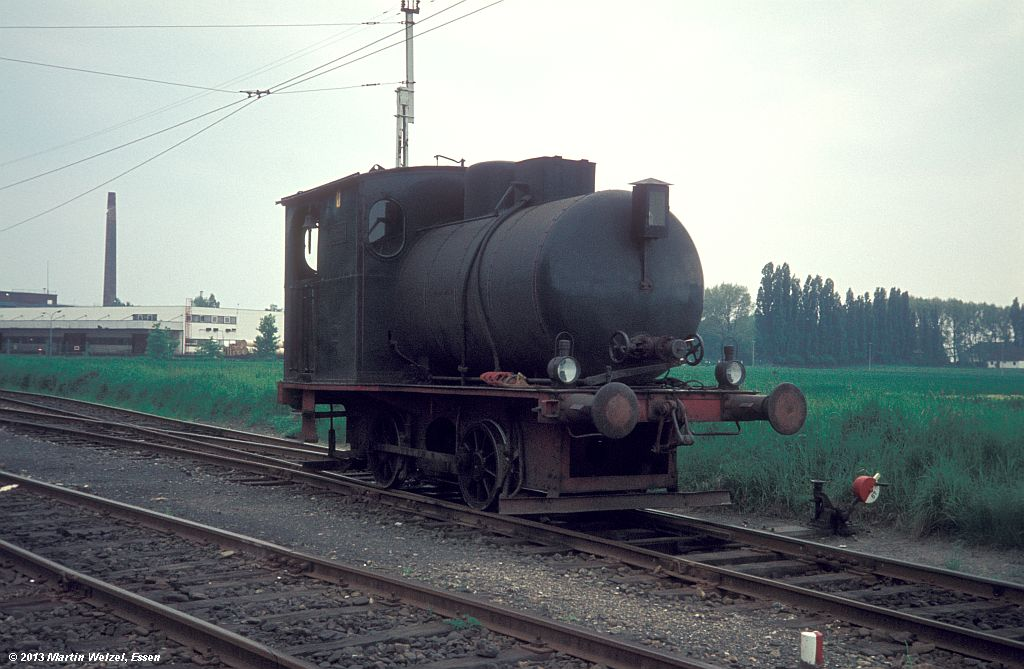 http://www.eisenbahnhobby.de/Monheim/28-24_Hohz3304_Monheim-Blee_16-5-75_S.jpg