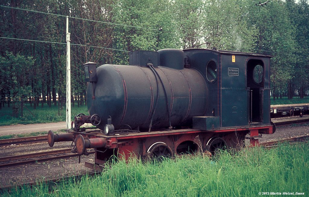 http://www.eisenbahnhobby.de/Monheim/28-26_Hohz3304_Monheim-Blee_16-5-75_S.jpg