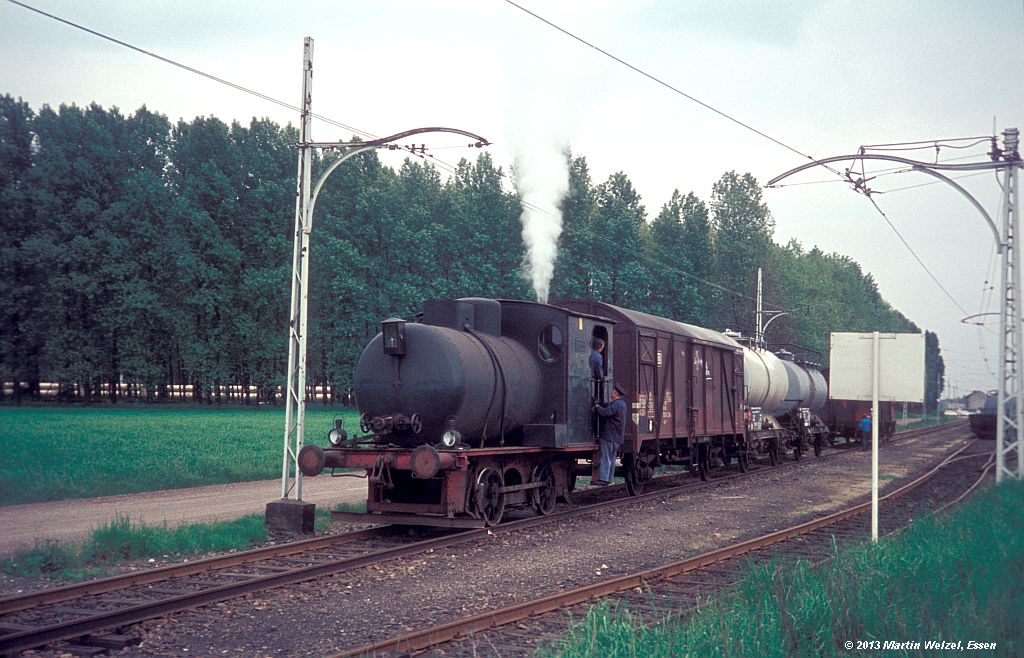 http://www.eisenbahnhobby.de/Monheim/28-29_Hohz3304_Monheim-Blee_16-5-75_S.jpg