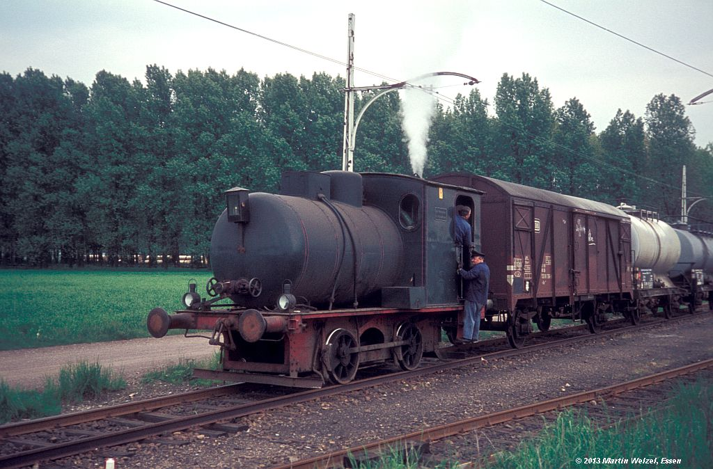 http://www.eisenbahnhobby.de/Monheim/28-30_Hohz3304_Monheim-Blee_16-5-75_S.jpg