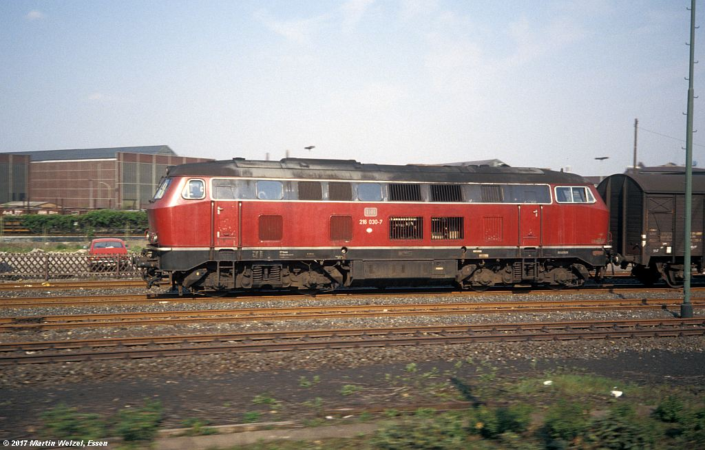 http://www.eisenbahnhobby.de/Muelheim/154-43_216030_Muelheim-West_16-5-80_S.jpg