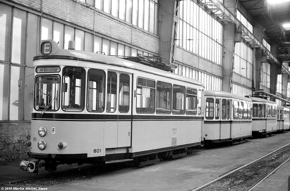 http://www.eisenbahnhobby.de/Muelheim/SW969-4_MH801-1528_MH-BtfSpeldorf_7-8-80_S.JPG