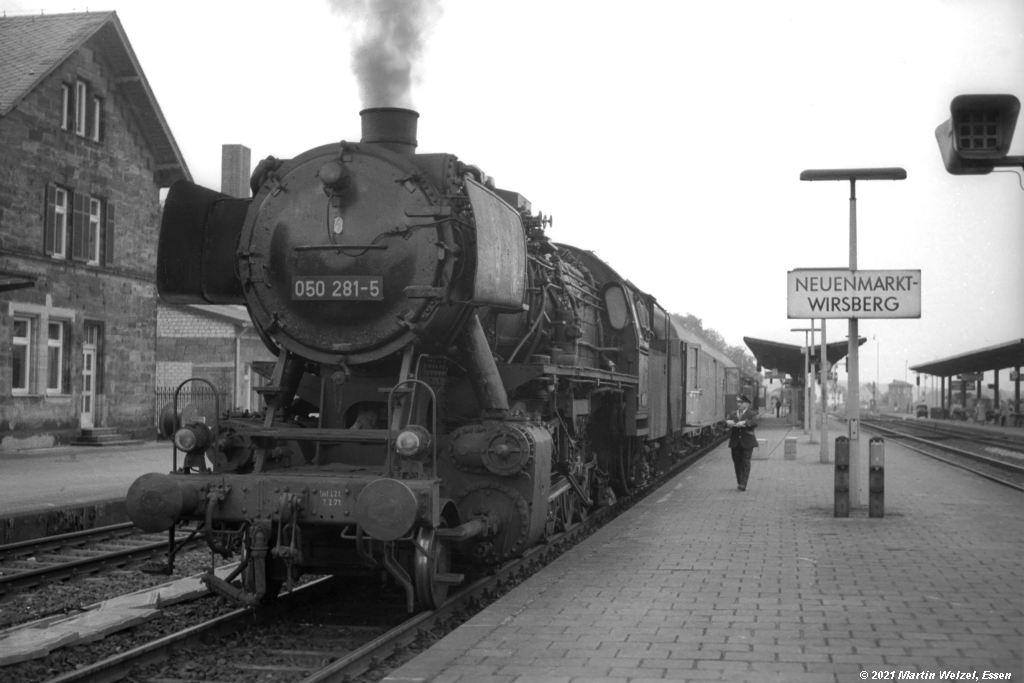 https://www.eisenbahnhobby.de/NWirsb/SW174-8_050281_Neuenmarkt-Wirsberg_1972-09-28_S.jpg
