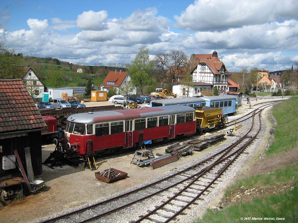 http://www.eisenbahnhobby.de/Neresheim/Z132_HMB_T37_Neresheim_1-5-08_S.jpg