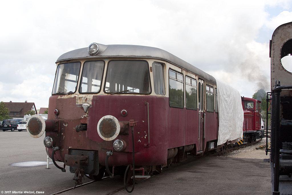 http://www.eisenbahnhobby.de/Neresheim/Z22430_HMB-T37_Neresheim_25-5-17.jpg