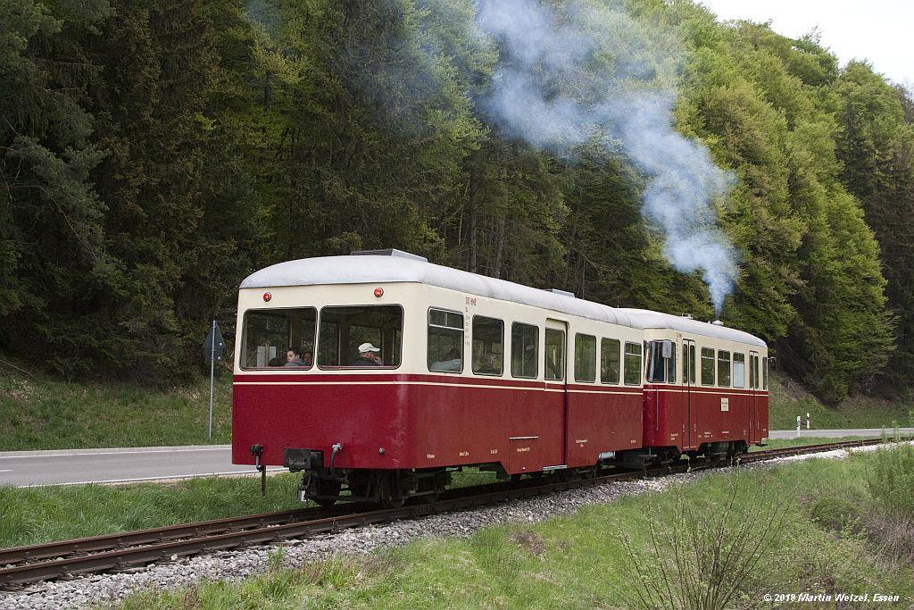 http://www.eisenbahnhobby.de/Neresheim/Z24505_TA101_Steinmuehle_1-5-18.jpg