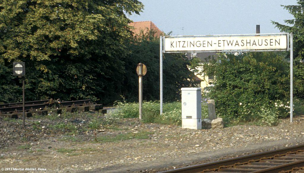 Vepi bruder Regensburg