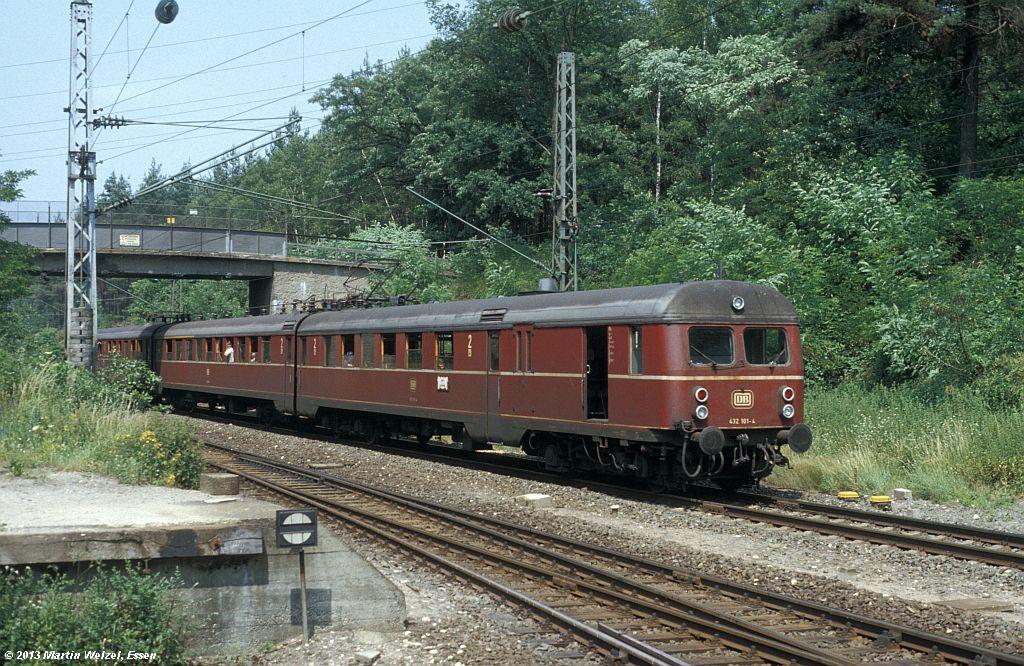 http://www.eisenbahnhobby.de/Nuernb-Regensb/208-10_432101_Ochenbruck_15-7-82_S.jpg