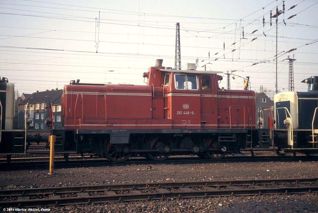 http://www.eisenbahnhobby.de/Oberhausen/148-10_261446_OB-Osterfeld-Sued_15-4-80_S.jpg