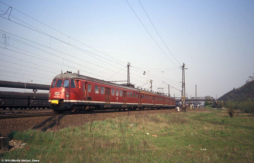 http://www.eisenbahnhobby.de/Oberhausen/148-3_430120_HOAG-Oberhausen_15-4-80_S.jpg