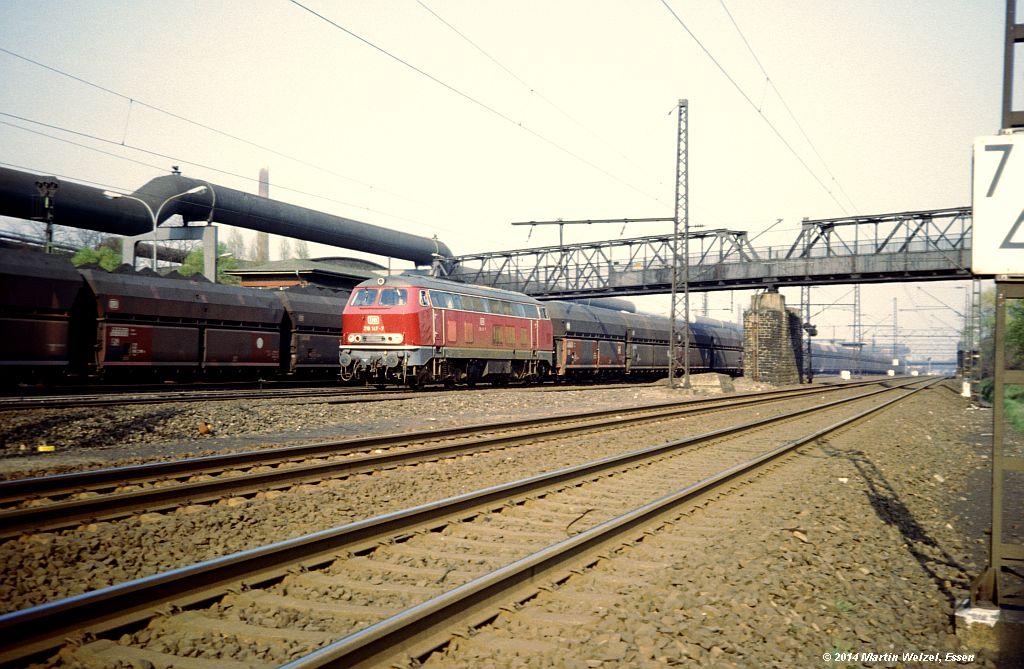 http://www.eisenbahnhobby.de/Oberhausen/148-4_218147_HOAG-Oberhausen_15-4-80_S.jpg