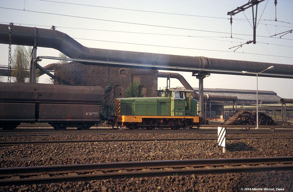 http://www.eisenbahnhobby.de/Oberhausen/148-6_EH239_HOAG-Oberhausen_15-4-80_S.jpg