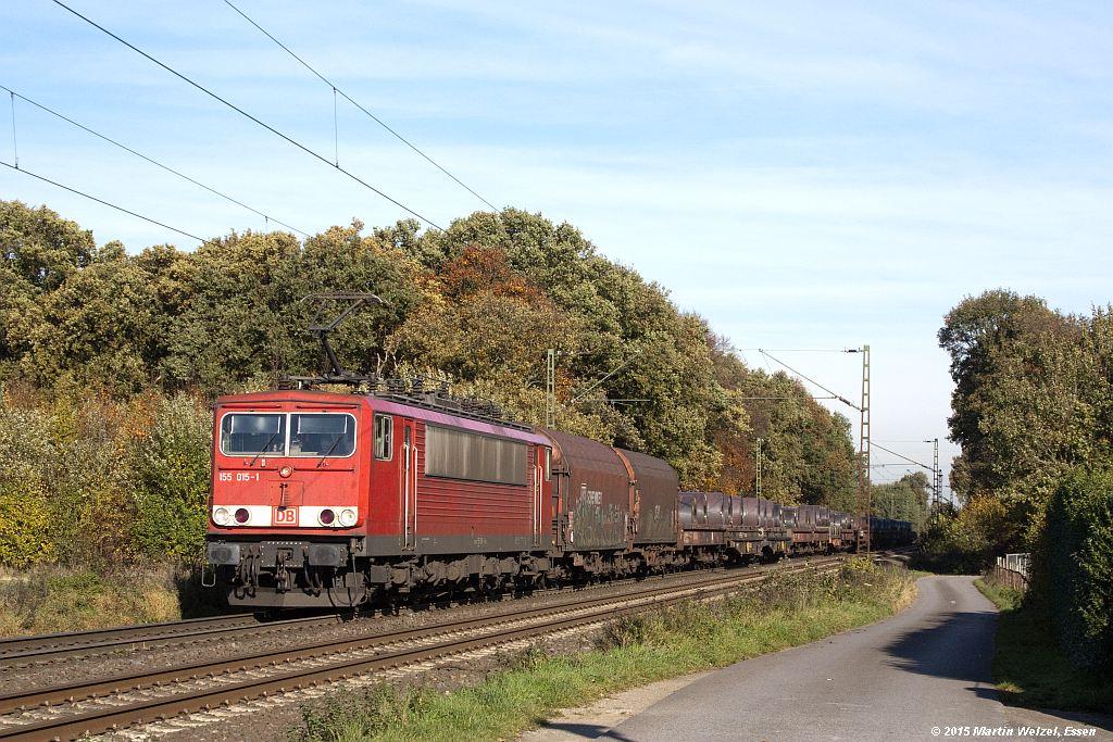http://www.eisenbahnhobby.de/Ossum-B/Z15729_155015_Ossum-Boesinghoven_2-11-15.jpg