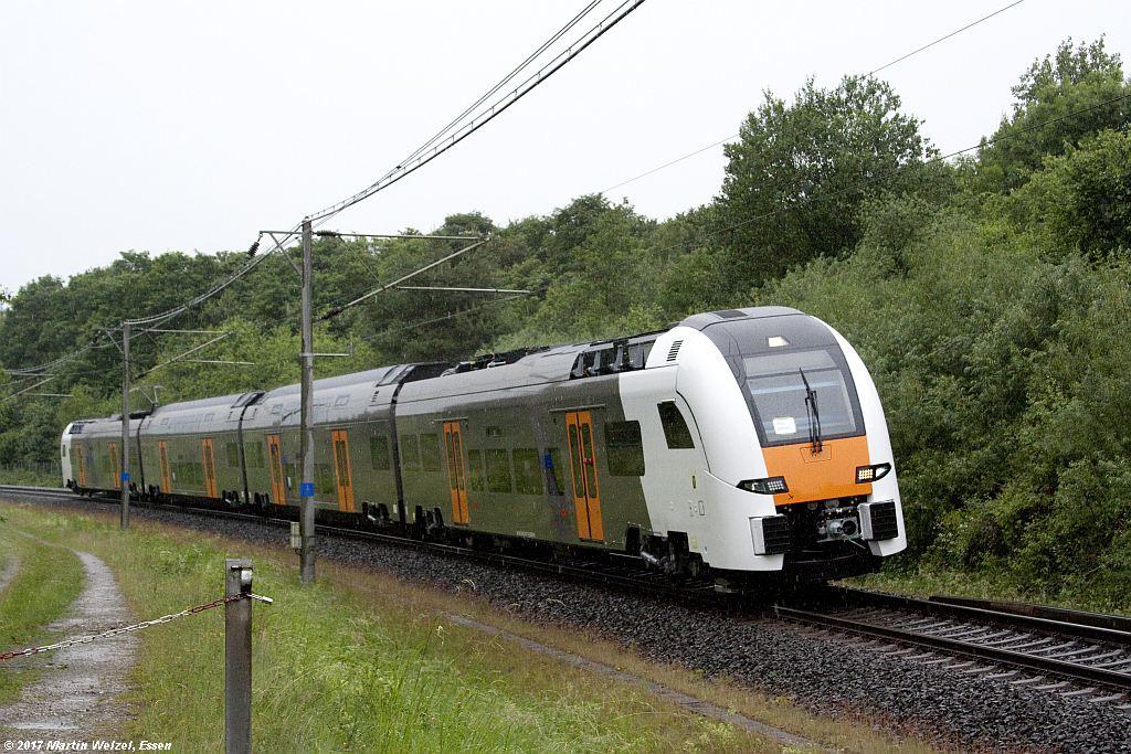 http://www.eisenbahnhobby.de/PCW/Z22739_462101_Wildenrath-PCW_9-6-17.jpg