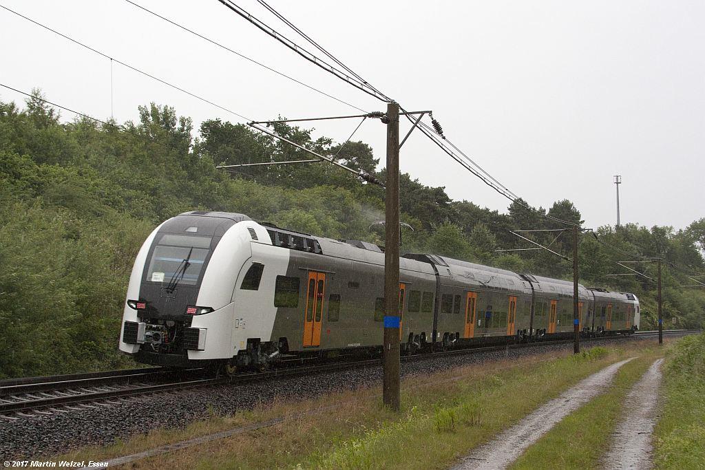 http://www.eisenbahnhobby.de/PCW/Z22742_462001_Wildenrath-PCW_9-6-17.jpg