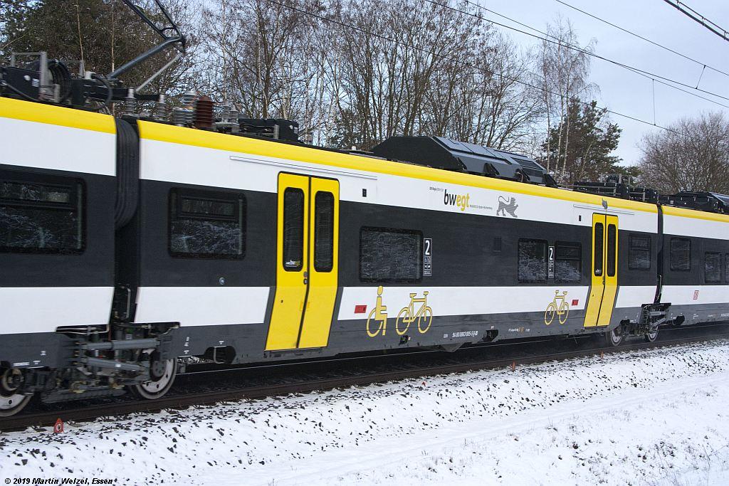 http://www.eisenbahnhobby.de/PCW/Z27496_863005_Wildenrath-PCW-T1_2019-02-01.jpg