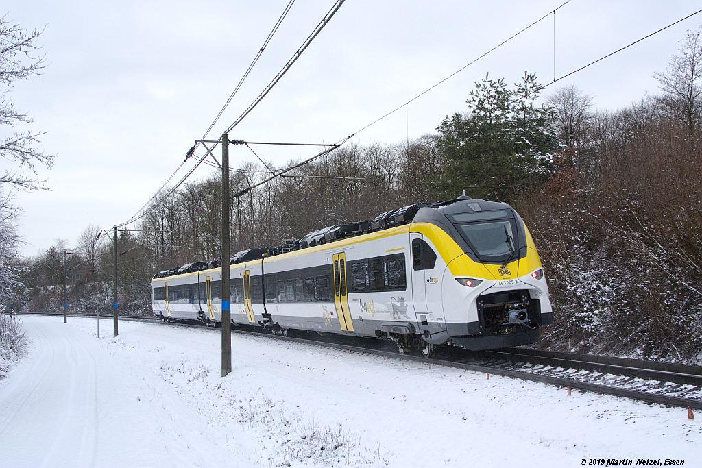 http://www.eisenbahnhobby.de/PCW/Z27507_463505_Wildenrath-PCW-T1_2019-02-01.jpg