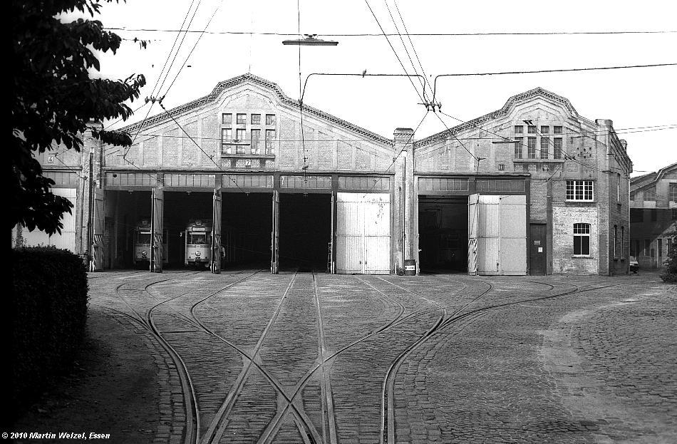 Drehscheibe Online Foren 04 Historische Bahn Re