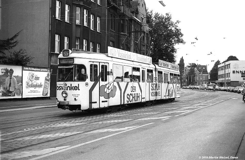 http://www.eisenbahnhobby.de/RE-HER-BO-GE/SW1076-23_BGS294_RE-Koenig-Ludwig-Str_25-9-82_S.JPG