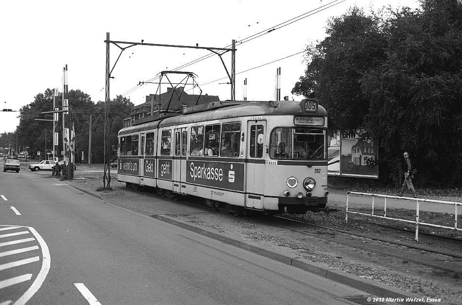 http://www.eisenbahnhobby.de/RE-HER-BO-GE/SW1077-22_BGS282_RE-KoelnerStr_25-9-82_S.JPG
