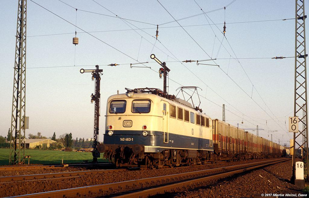 http://www.eisenbahnhobby.de/Ratingen/153-18_140463_Abzw-Tiefenbroich_13-5-80_S.jpg