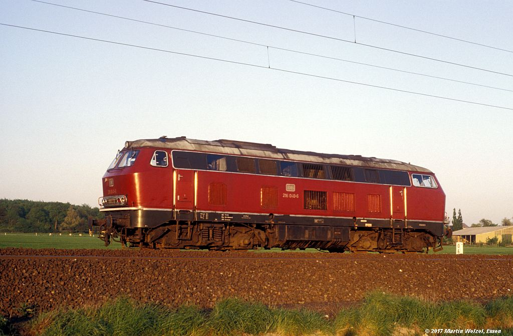 http://www.eisenbahnhobby.de/Ratingen/153-19_216040_Abzw-Tiefenbroich_13-5-80_S.jpg