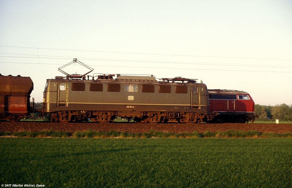 http://www.eisenbahnhobby.de/Ratingen/153-22_140174_Abzw-Tiefenbroich_13-5-80_S.jpg