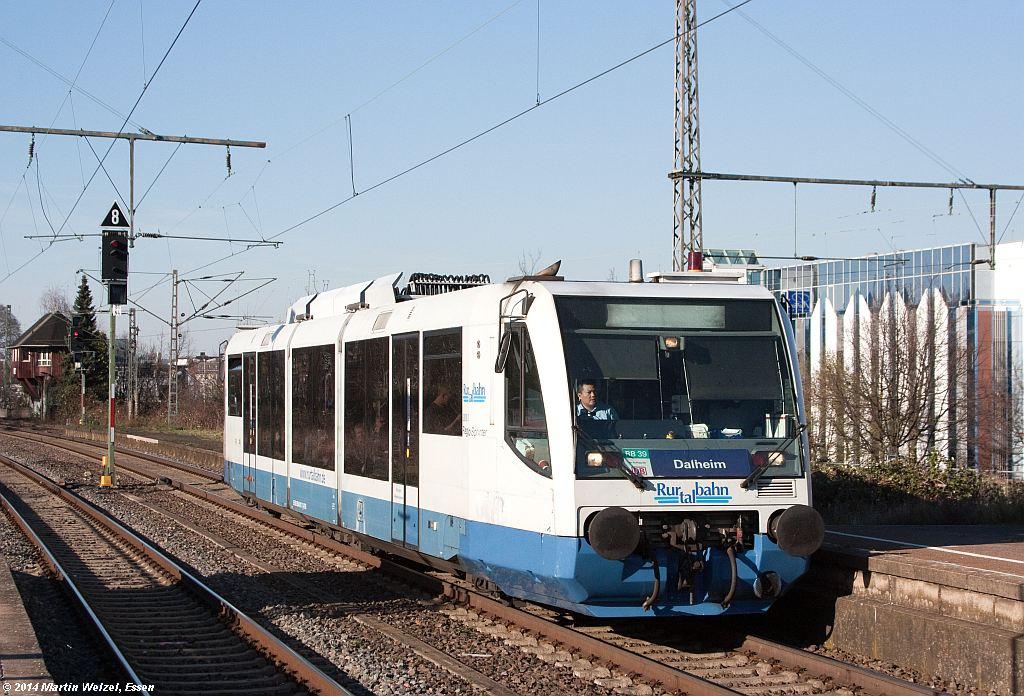 http://www.eisenbahnhobby.de/Rheydt/Z8170_RTB_6-010-1_Rheydt_20-3-14.jpg