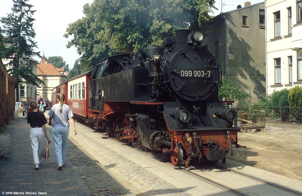 https://www.eisenbahnhobby.de/Rostock/273-16_099903_BadDoberan-Goethestr_1993-08-12_S.jpg