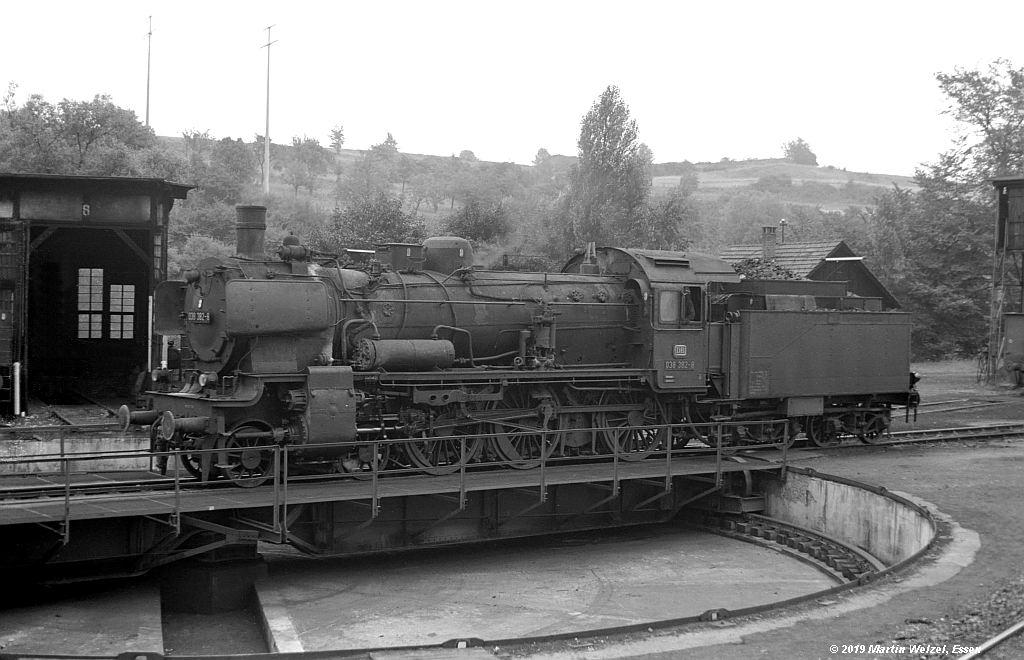 http://www.eisenbahnhobby.de/Rottweil/SW365-12_038382_Rottweil_1973-08-18_S.jpg