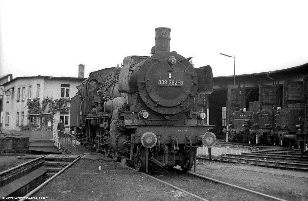 http://www.eisenbahnhobby.de/Rottweil/SW365-18_038382_Rottweil_1973-08-18_S.jpg