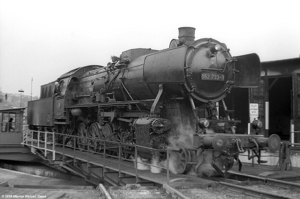 http://www.eisenbahnhobby.de/Rottweil/SW365-19_052733_Rottweil_1973-08-18_S.jpg