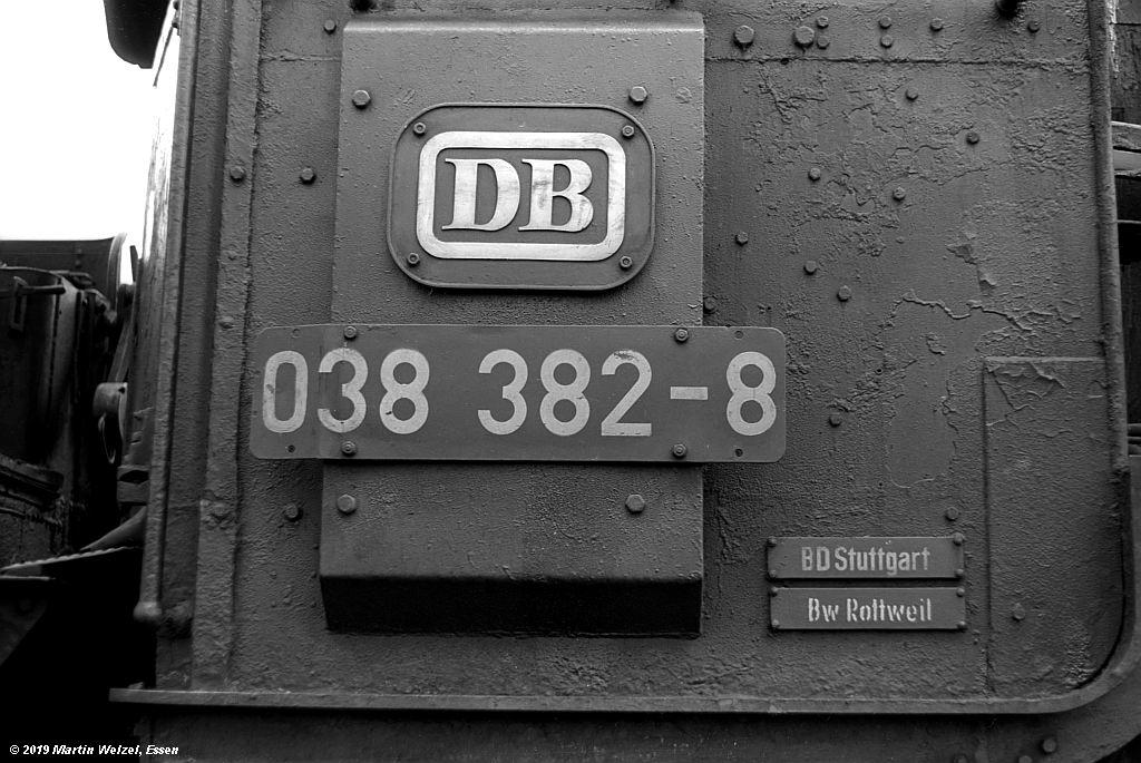 http://www.eisenbahnhobby.de/Rottweil/SW365-21_038382_Rottweil_1973-08-18_S.jpg