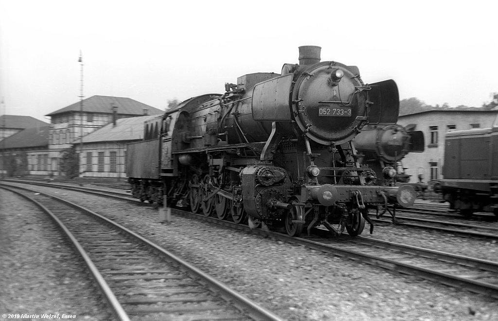 http://www.eisenbahnhobby.de/Rottweil/SW365-27_052733_Rottweil_1973-08-18_S.jpg