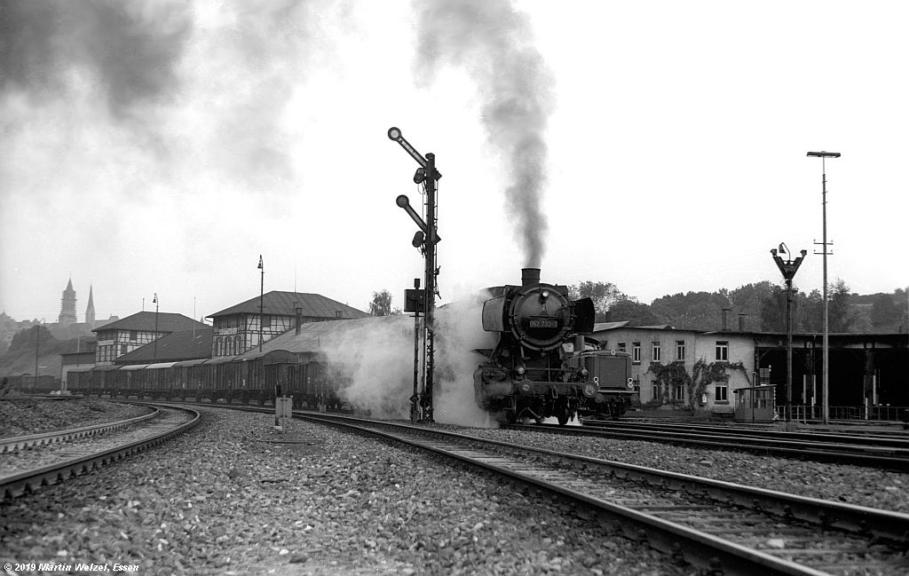 http://www.eisenbahnhobby.de/Rottweil/SW365-29_052733_Rottweil_1973-08-18_S.jpg