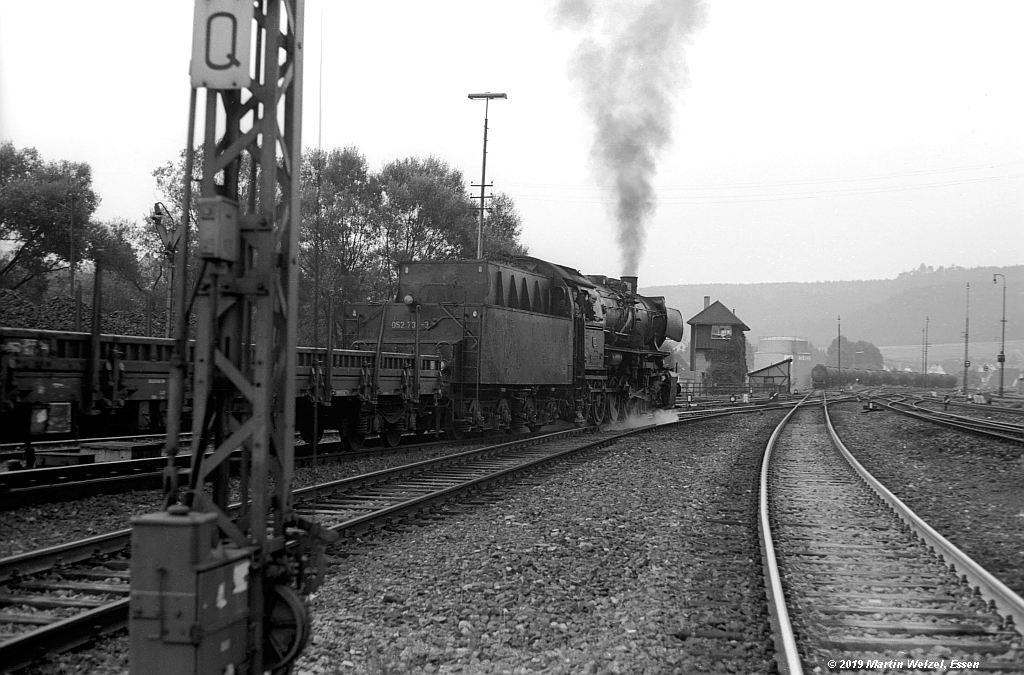 http://www.eisenbahnhobby.de/Rottweil/SW365-31_052733_Rottweil_1973-08-18_S.jpg