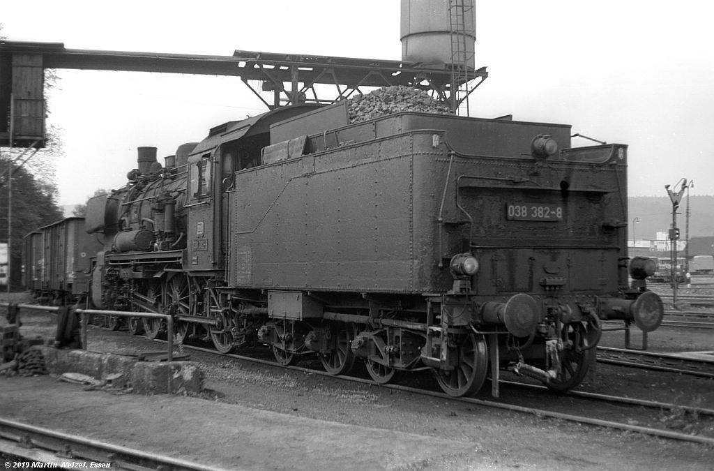 http://www.eisenbahnhobby.de/Rottweil/SW365-32_038382_Rottweil_1973-08-18_S.jpg