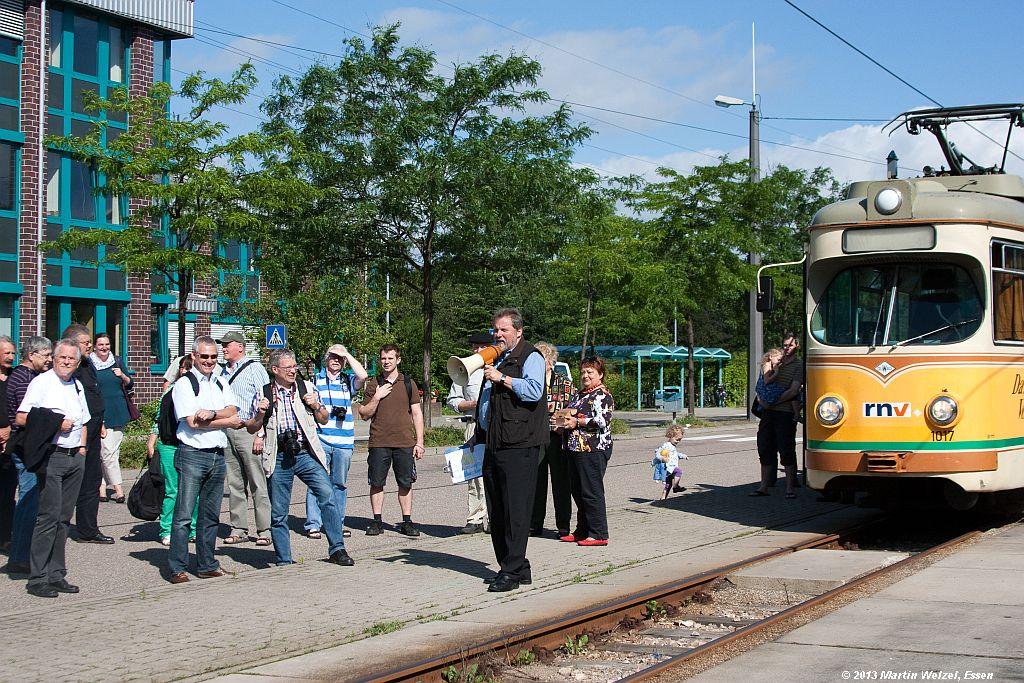 Drehscheibe online foren 04 historische bahn dampf for Depot friedrichshafen