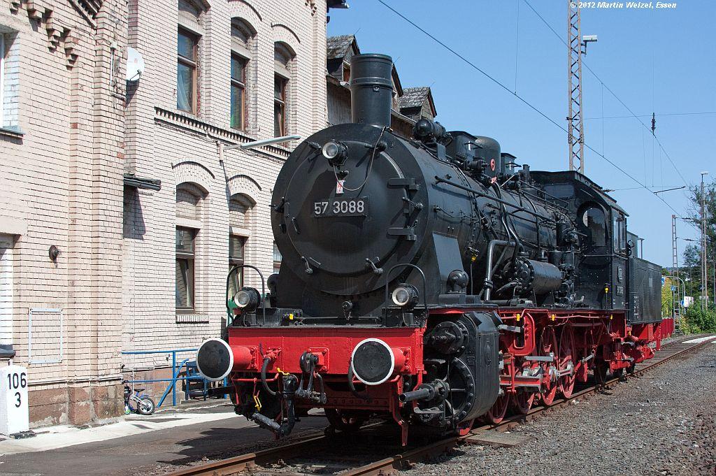 https://www.eisenbahnhobby.de/Siegen/Z1657_573088_BwSiegen_19-8-12.jpg