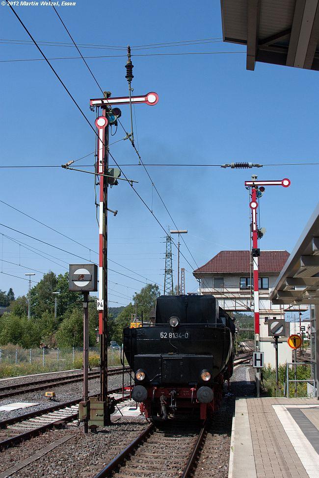 http://www.eisenbahnhobby.de/Siegen/Z1672_528134_Kreuztal_19-8-12.jpg