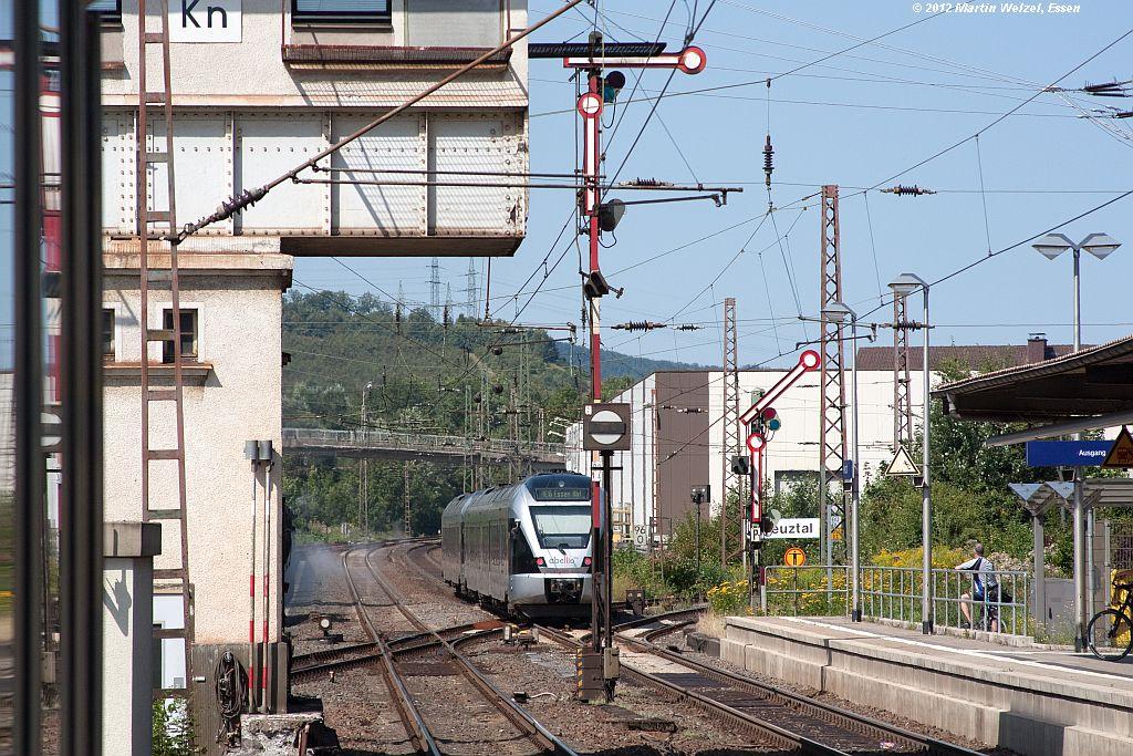 http://www.eisenbahnhobby.de/Siegen/Z1677_SigP2-P1_Kreuztal_19-8-12.jpg