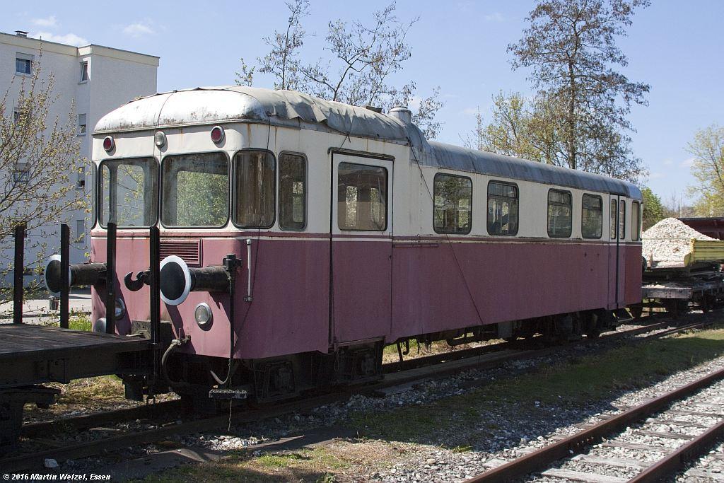 http://www.eisenbahnhobby.de/Sueddt/Z17543_T34_Amstetten_5-5-16.jpg