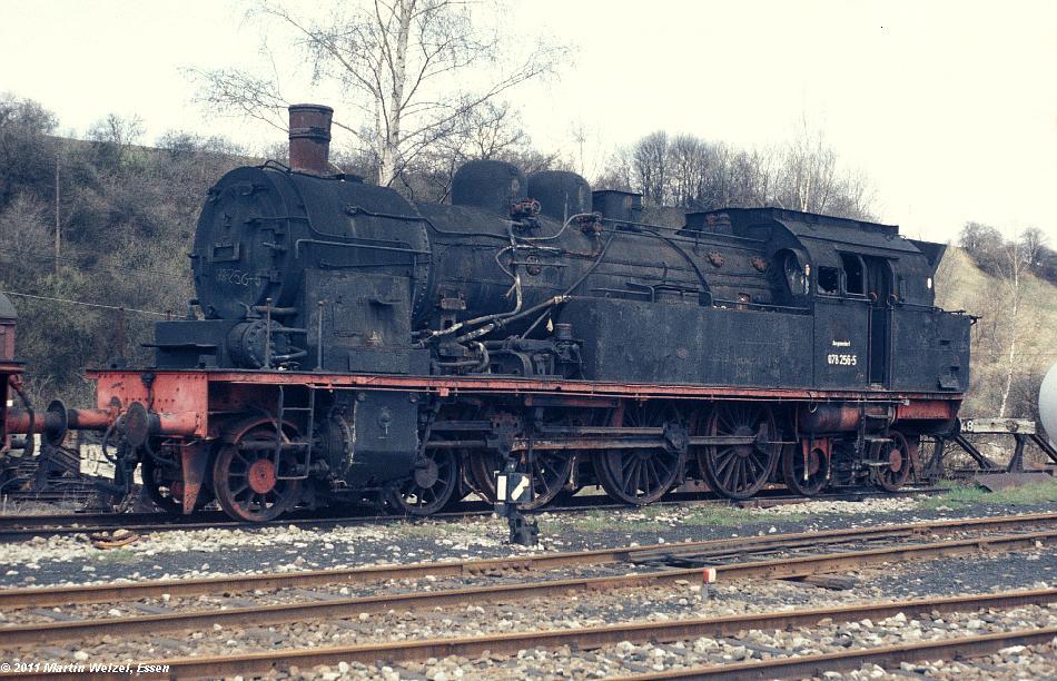http://www.eisenbahnhobby.de/Sueddt73/16-44_078256_Rottweil_30-4-73_S.JPG